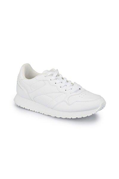 Kadın Beyaz Ayakkabı 100298984