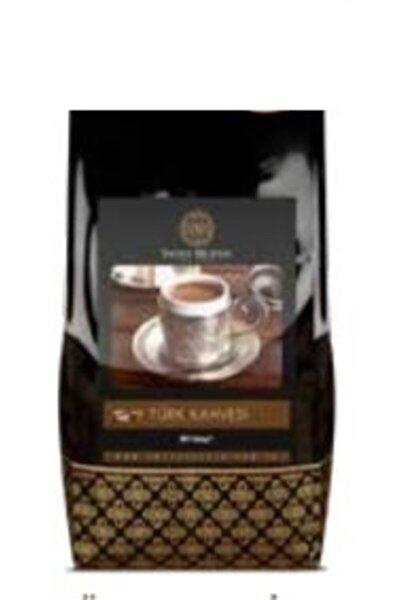 Türk Kahvesi Poşet 500 Gr