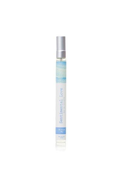 Mınıso Kadın Parfüm (06 Azure Sky) 15ml