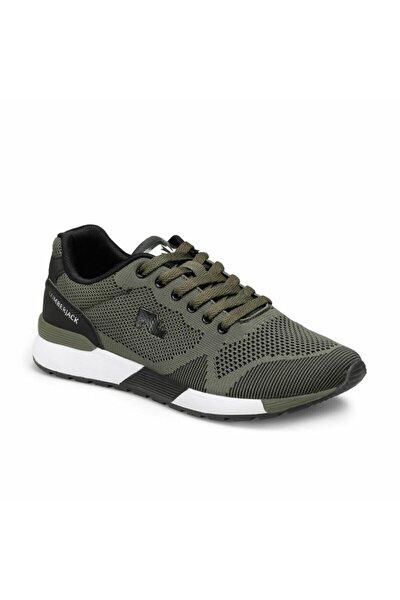 Erkek Haki Vendor Günlük Spor Ayakkabı 100299438