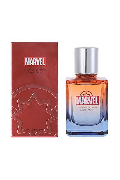 Mınıso Marvel Edp Parfüm Kaptan Marvel
