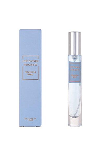 Mınıso Joıe Taşınabilir Parfüm (5 Göz Kamaştırıcı Neon)