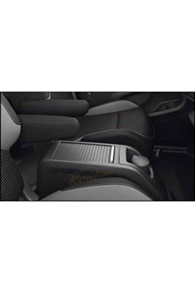 Peugeot Partner Tepe Citroen Berlingo Kolçak Kol Dayama Konsol