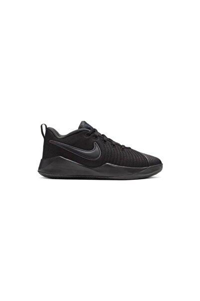 Kadın Siyah Spor Ayakkabı At5298
