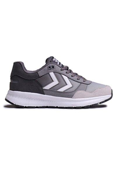 Ayakkabı 3s Gradient 208695-1525