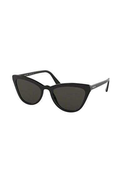 Kadın Füme Güneş Gözlüğü Spr 01v 1ab-5s0