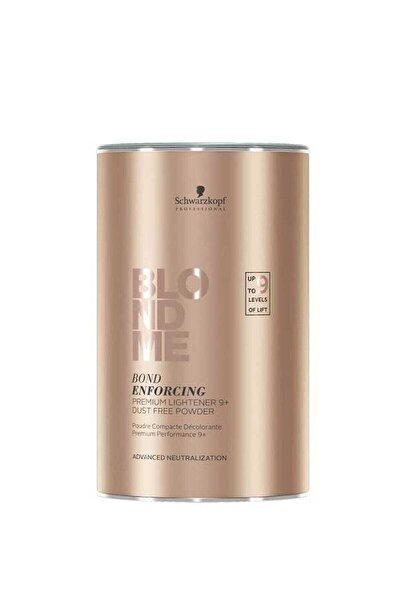 Blondme Premium Lift+9 Açıcı 450 Gr