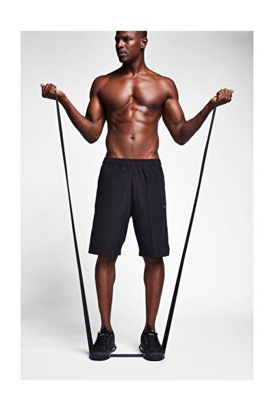 Erkek Siyah Şort 20b-1036