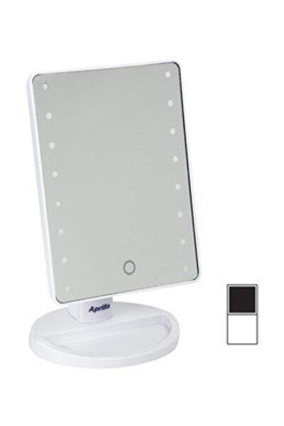 Alm 9905 Led Işıklı Makyaj Aynası