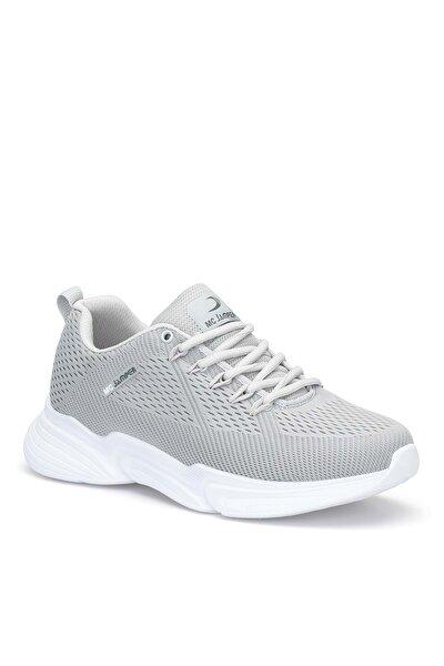 Erkek Buz Sneaker