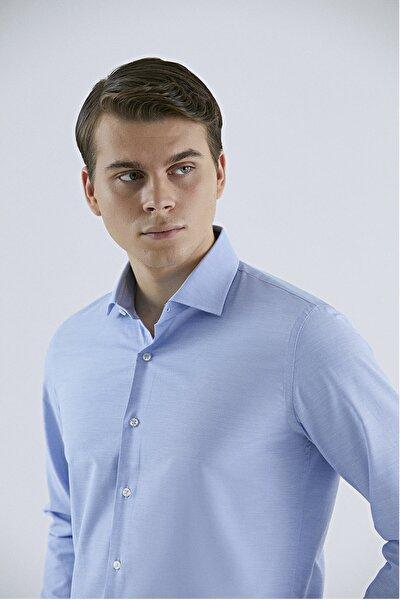 Ds Damat Gömlek (Slim Fit)