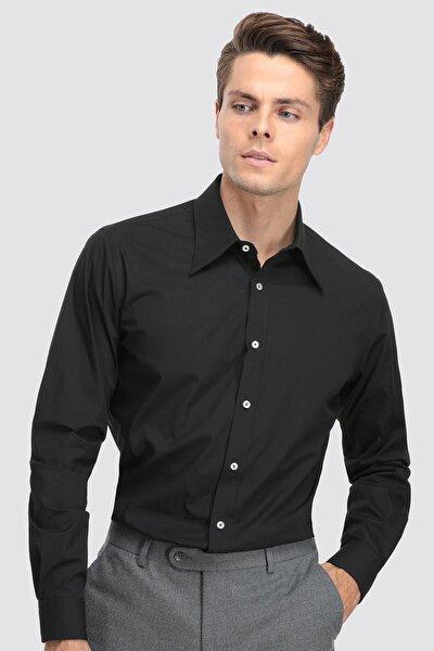 Gömlek (Slim Fit)