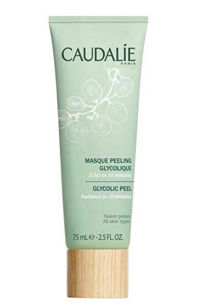 Caidalie Ölü Hücreleri Arındıran Peeling - Glycolique Maske 75 Ml 3522930001812