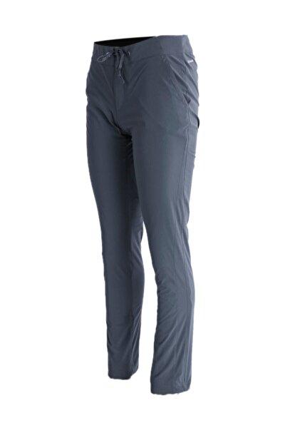 Kadın Ak0482 Anytime Outdoor™ Lined Pantolon 1737482028