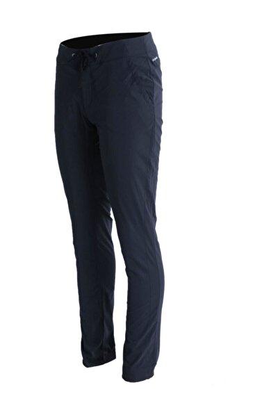 Anytime Outdoor Lined Kadın Pantolon Ak0482