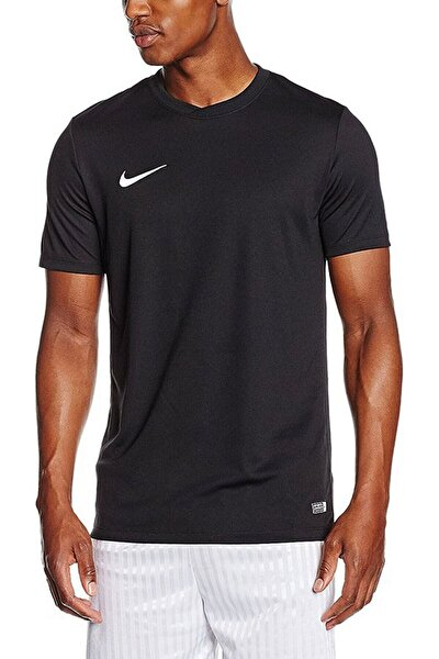 Erkek T-shirt - Ss Park Vı Jsy - 725891-010