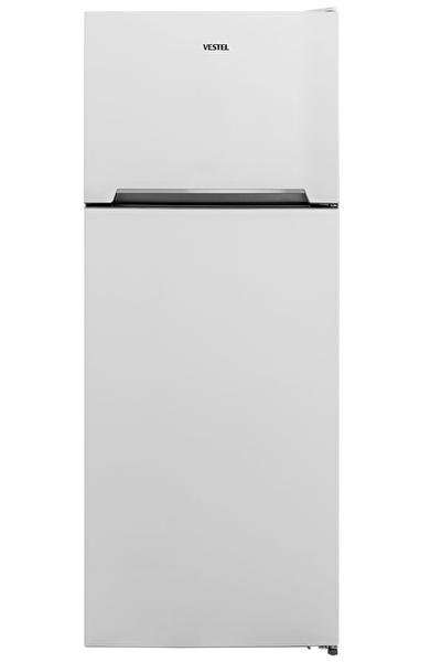 NF4801 A++ 480 Lt No-Frost Buzdolabı