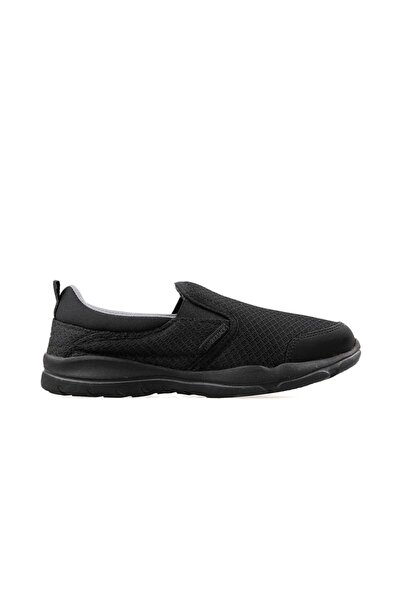 Çocuk Siyah Ayakkabı