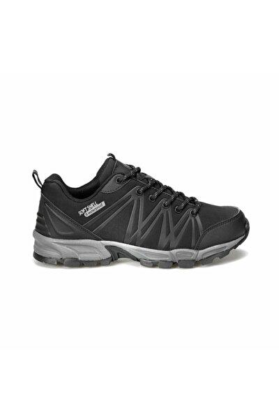 Unisex Siyah Waterproof Ayakkabı Shell G 9pr