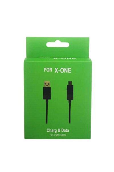 Xbox One Joystick Şarj Kablosu