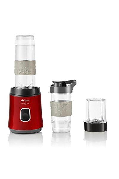 AR1101-N Shake'N Take Joy Personal Blender - Pomegranate