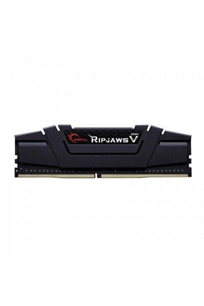 G.skıll 8gb Ddr4 3200mhz Ram F4-3200c16s-8gvkb, Rıpjaws (16-18-18-38) Gaming Ram