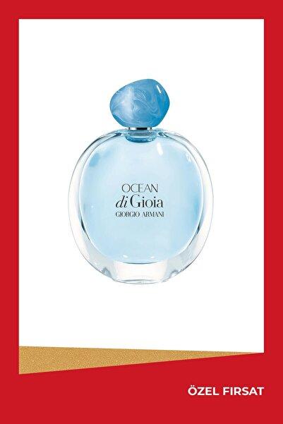 Ocean Di Gioia Kadin Eau De Parfum 100 Ml 3614272907867