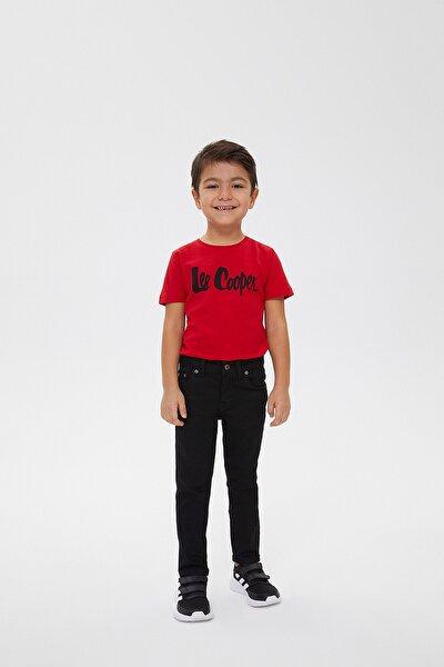 Jeff Erkek Çocuk Jean Pantolon 211 LCB 121002