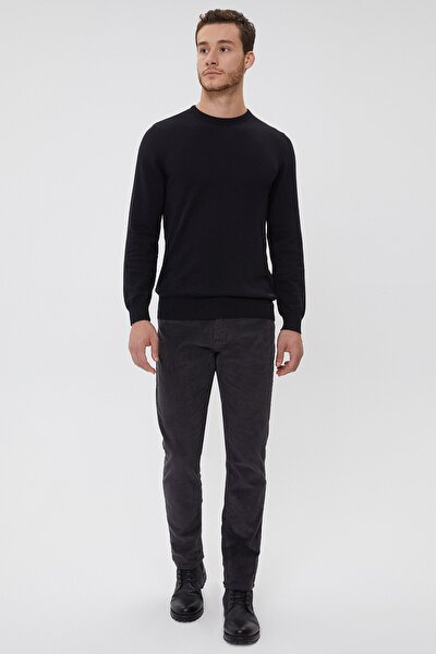 Ricky Nd 1 Erkek Pantolon 211 LCM 221006