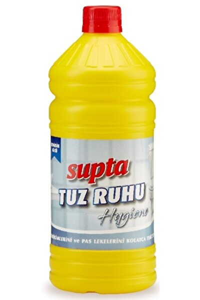 Tuz Ruhu 1 Lt