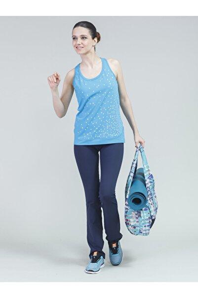 Mavi Kadın Atlet 14Y5112-SP