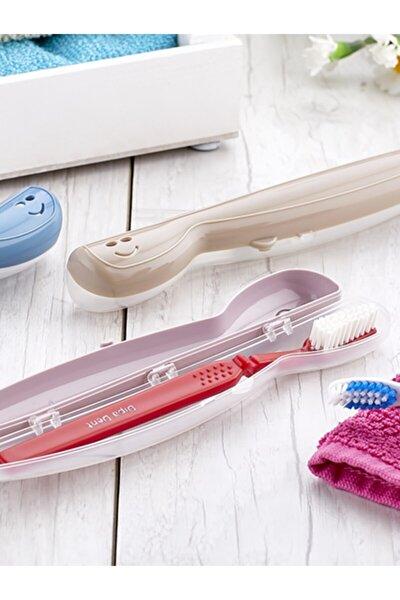 Yeni Diş Fırçalık Kutusu Lx627