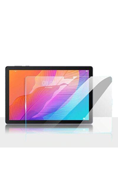 Matepad T10s Temperli Cam Tablet Ekran Koruyucu Cam
