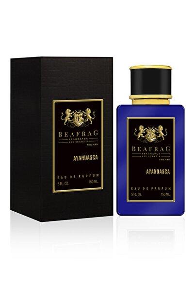 Ayahuasca Edp 150 ml Erkek Parfümü 8682530232333