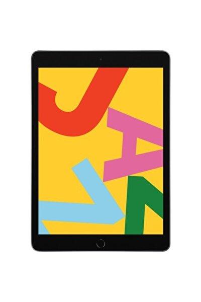 """Ipad 7. Nesil Wifi Mw742tu/a 32 Gb 10.2"""" Tablet Uzay Grisi"""