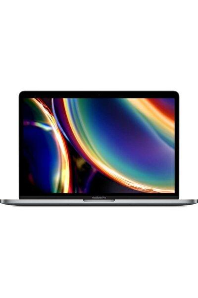 """Macbook Pro Mxk32tu/a I5 8gb 256gb Ssd 1.4ghz 8.nesil 13"""" S.gray"""
