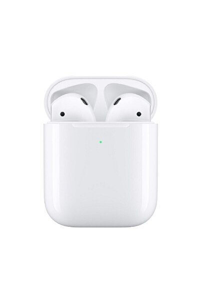 Tws Ap 2.ci Nesil Bluetooth Kulaklık