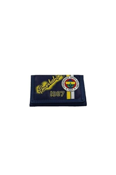 Fenerbahçe Taraftar Cüzdanı-3