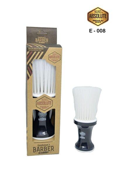 Ense Fırçası Pudralı E-008 Elsevkozmetik