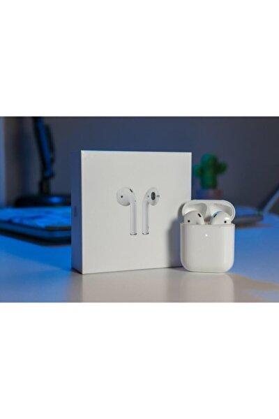 Apple Bluetooth Kulaklık