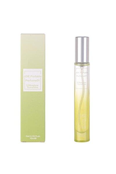 Mınıso Joıe Taşınabilir Parfüm (3 Meadow Sunshine)