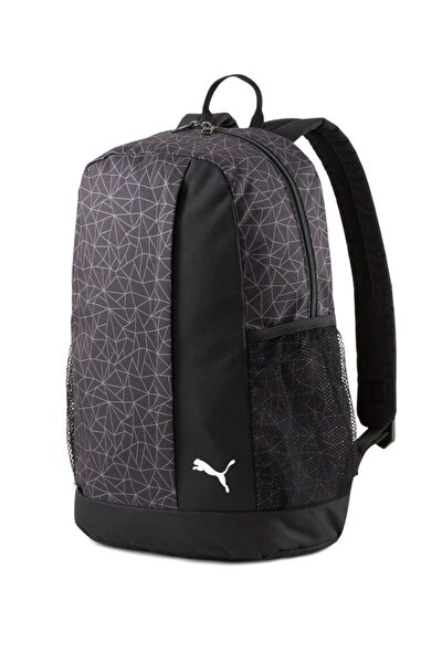 Beta Backpack Sırt Çantası 07729701 41x30x14cm