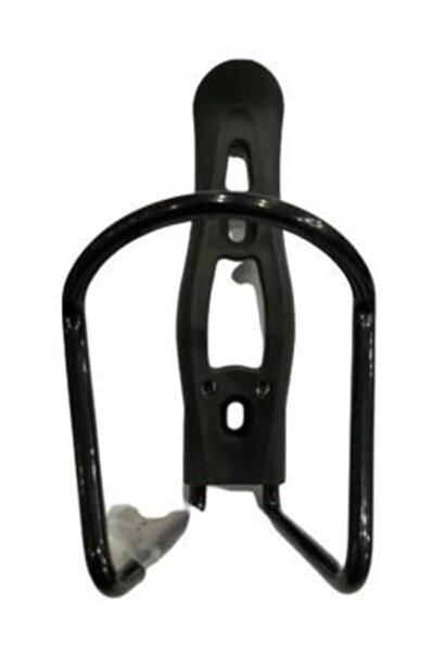 Xbyc 8101 Siyah Bisiklet Suluk Matara Kafesi