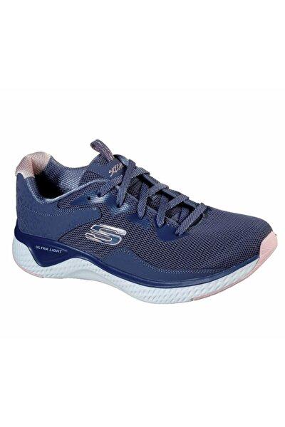 Kadın Spor Ayakkabı  - Solar Fuse 13327 SLT