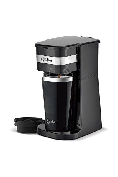 Muglı Filtreli Kahve Makinesi