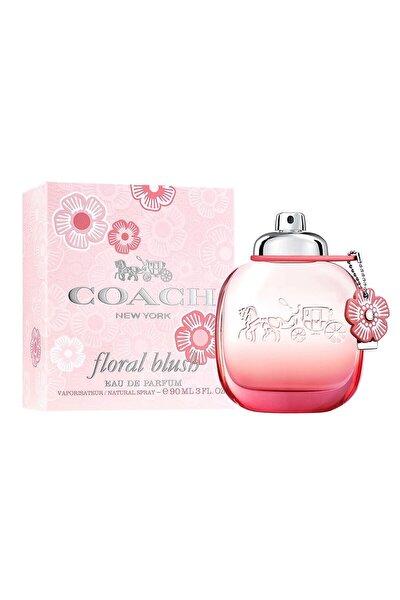 New York Floral Blush Edp 90 Ml Kadın Parfüm