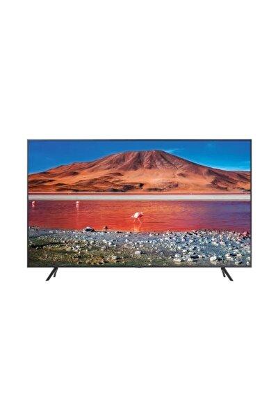 """43TU7100 43"""" 109 Ekran Uydu Alıcılı 4K Ultra HD Smart LED TV"""