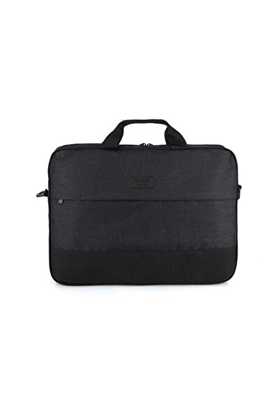 "15.6"" UNICITY Notebook Çantası Siyah MCC-004"