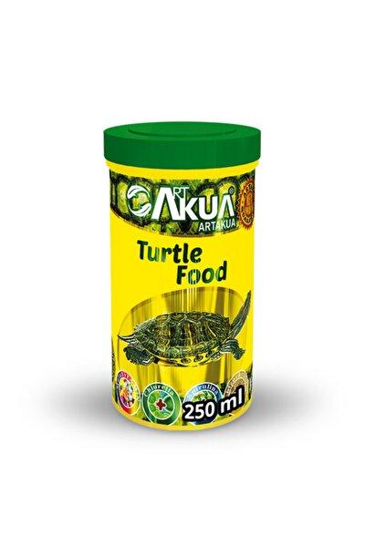 Turtle Food 250 Ml (80 Gr)