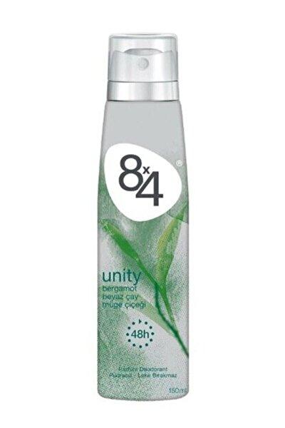 Bayan Deo Unity 150 Ml